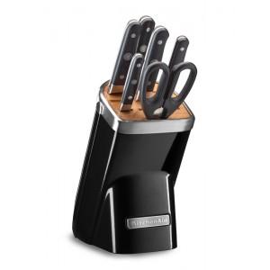 https://www.kitchenaidbolt.hu/215-1103-thickbox/pro-micarta-7-reszes-kes-keszlet-onyx-fekete-cikkszam-ka-kbkkfma07ob.jpg