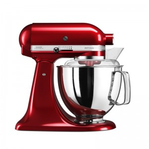 https://www.kitchenaidbolt.hu/248-1269-thickbox/artisan-robotgep.jpg