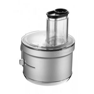 https://www.kitchenaidbolt.hu/256-1252-thickbox/szeletelo-es-aprito-feltet-cikkszam-5ksm2fpa.jpg