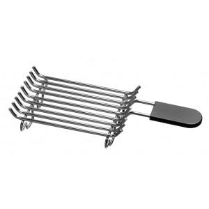 https://www.kitchenaidbolt.hu/80-481-thickbox/zsemlemelegito-feltet-2-szeletes-5ktt780-5ktt890.jpg