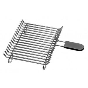 https://www.kitchenaidbolt.hu/81-482-thickbox/zsemle-feltet-2db-os.jpg
